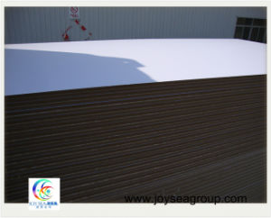 MDF Panel for Door Price pictures & photos