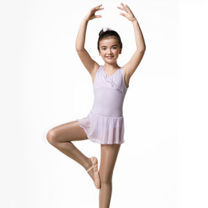 Hot Selling Child & Adults Ballet Dance Skirt Tutu Costume pictures & photos