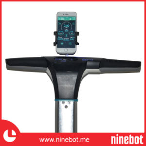 Mobile Phone Holder for Electric Chariot pictures & photos