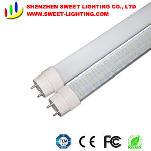 Most Competitive and Best Cost Efficiency LED T8 Tube Light with 5 Years Warranty (STL-T8-120) pictures & photos