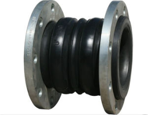 Tht Rubber Expansion Joint / Pump Connector pictures & photos