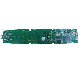PCB Assembly (A16)