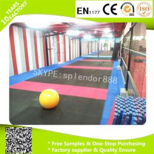 Factory Direct EVA Foam Interlocking Floor Mats pictures & photos