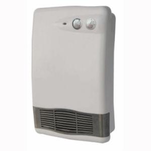 2000W Bathroom Fan Heater (TG200-IP)