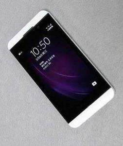 High Quality Original Unlocked Smartphone Z10 pictures & photos