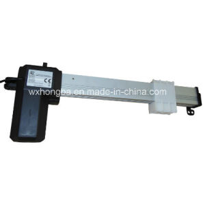Linear Actuator for Electric Sofa (HB-DJ802) pictures & photos