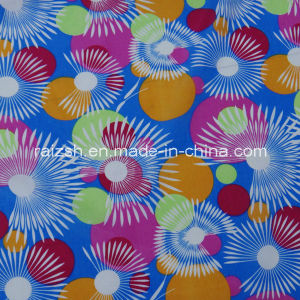 Fashion Chiffon Fabric Sunflowers for Wholesale pictures & photos
