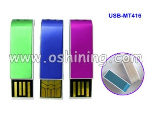 USB Memory Stick 4GB (USB-MT416)