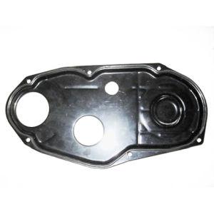Auto Parts Gasket Machine Manufacturer pictures & photos