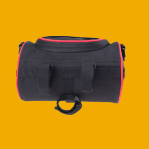 Bike Bag, Bicycle Bag for Sale Tim-Md11887 pictures & photos