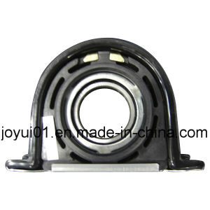 Center Support Bearing for Scania pictures & photos