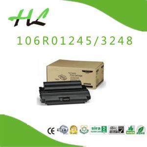 Black 106r01246, 106r01245 Toner Cartridge for Xerox 3428d/3428dn
