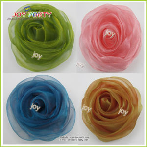 Flower Hairpin Hair Accessories Headwear pictures & photos