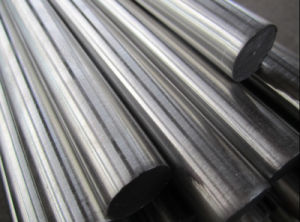 1.4542 Uns S17400 630 Precipitation Hardening Martensitic Stainless Steel pictures & photos