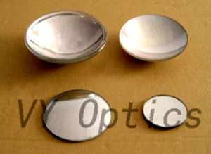 Metallic Coating Mirror/Reflector with Plano Convex Shape From China pictures & photos