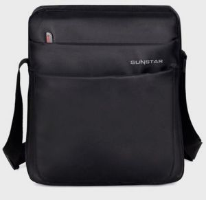 Tablet Bag Laptop Bag Tablet Package