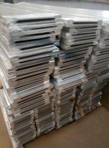 Aluminum Extrusion Profiles/Extruded Aluminium Profile pictures & photos