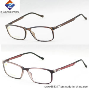 2016 Newest Optical Frame, Fashion and Top New Tr90 Optical Frame pictures & photos
