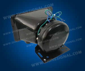 Sp03 Warning Vehicle Alarm System Speaker pictures & photos