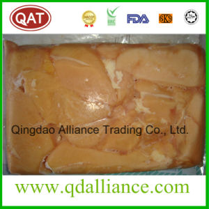 Frozen Halal Chicken Breast with High Quality pictures & photos