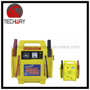 Tw-Jps3002 High Quality 3 in 1 Jump Starter pictures & photos