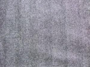 Woolen Fabric (11A004)