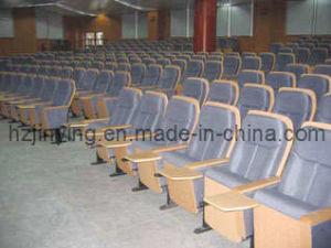 Shcool Auditorium Seat (JY-8920-5)