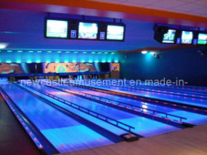 Bowling Equipment for Brunswick New Bowling Equipment pictures & photos