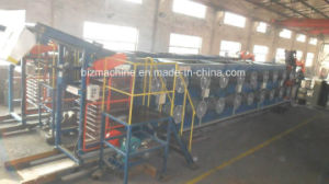 Rubber Sheet Cool Machine pictures & photos