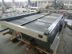 Plasma Cutter for Metal (XZ2030) pictures & photos