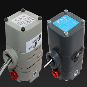 I/P Converter China Manufacturer, Model 961-070-000 pictures & photos