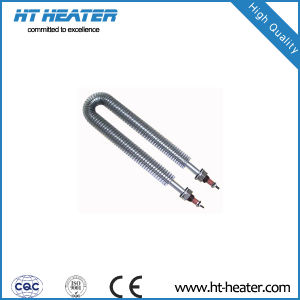 Hongtai High Quality Finned Air Heater (HT-FHU001) pictures & photos