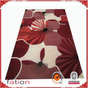 Popular Designs Sweet Home Decoration Floor Carpet