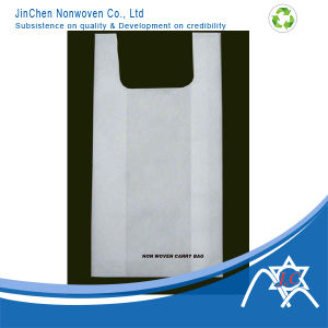 PP Non Woven for Shopping Bag pictures & photos