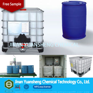 China Supply Concrete Admixture Polycarboxylate Ether Superplasticizer Synthesis Price pictures & photos