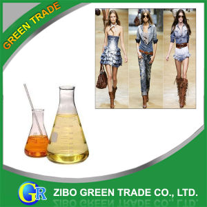Desizing Enzyme for Denim Washing Process pictures & photos