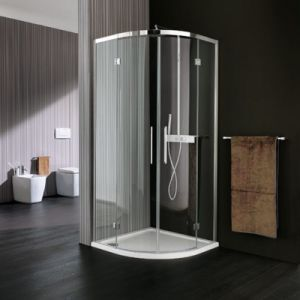 Hot Sale Hydro Massage Shower Cabin, Shower Cabin Price (SR9D011) pictures & photos