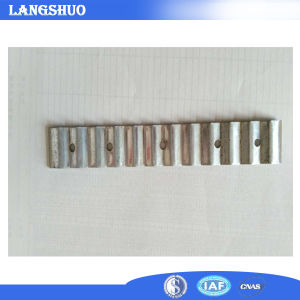 Wall Tie Connector Metal Building Material pictures & photos