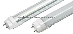 1.5m Oval Shape T8 LED Tube Light with CE RoHS pictures & photos
