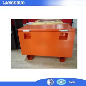 Ls-Tc088 Job Box Tool Cabinet pictures & photos