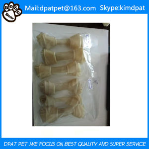 Private Label Rawhide Dog Chew Bone Wholesale China Supplier pictures & photos