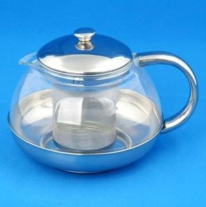 2015 New Design Fashion Water Kettle pictures & photos