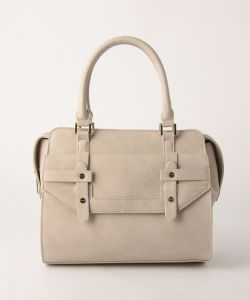 Ss16 New Arrival China Ladies Bowling Bag Shoulder Handbags (XR0386) pictures & photos