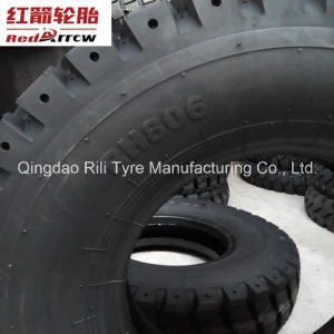 Mining Tire Factory 825-16 pictures & photos