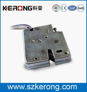 European Standard Aluminum Door Mortise Lock