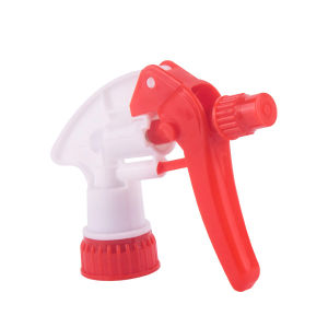Garden Trigger Sprayer pictures & photos