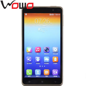 Cheap S8 Mobile Phone Mtk6592 Octa Core Android Phone