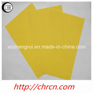 Hot Sales Electrical Insulating 3240 Epoxy Glass Cloth Laminated Sheet pictures & photos