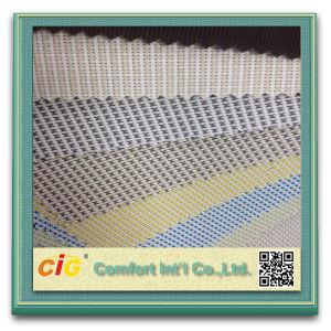 30%Polyester 70%PVC Sunscreen Fabric for Roller Blind/Blinds Curtain Fabric/Fabric with Sunscreen pictures & photos