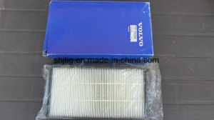 14503269 Volvo Air Filter Element for Volvo Excavators pictures & photos